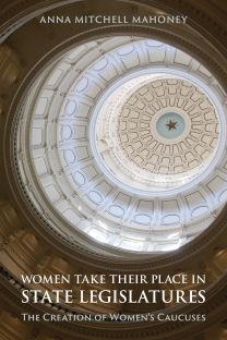 Women Take Their Place in State Legislatures